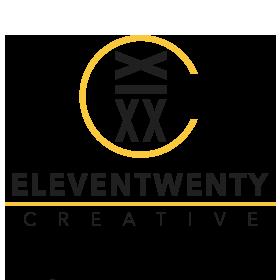 Eleven Twenty Studios