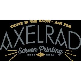 AxelRad Screen Printing